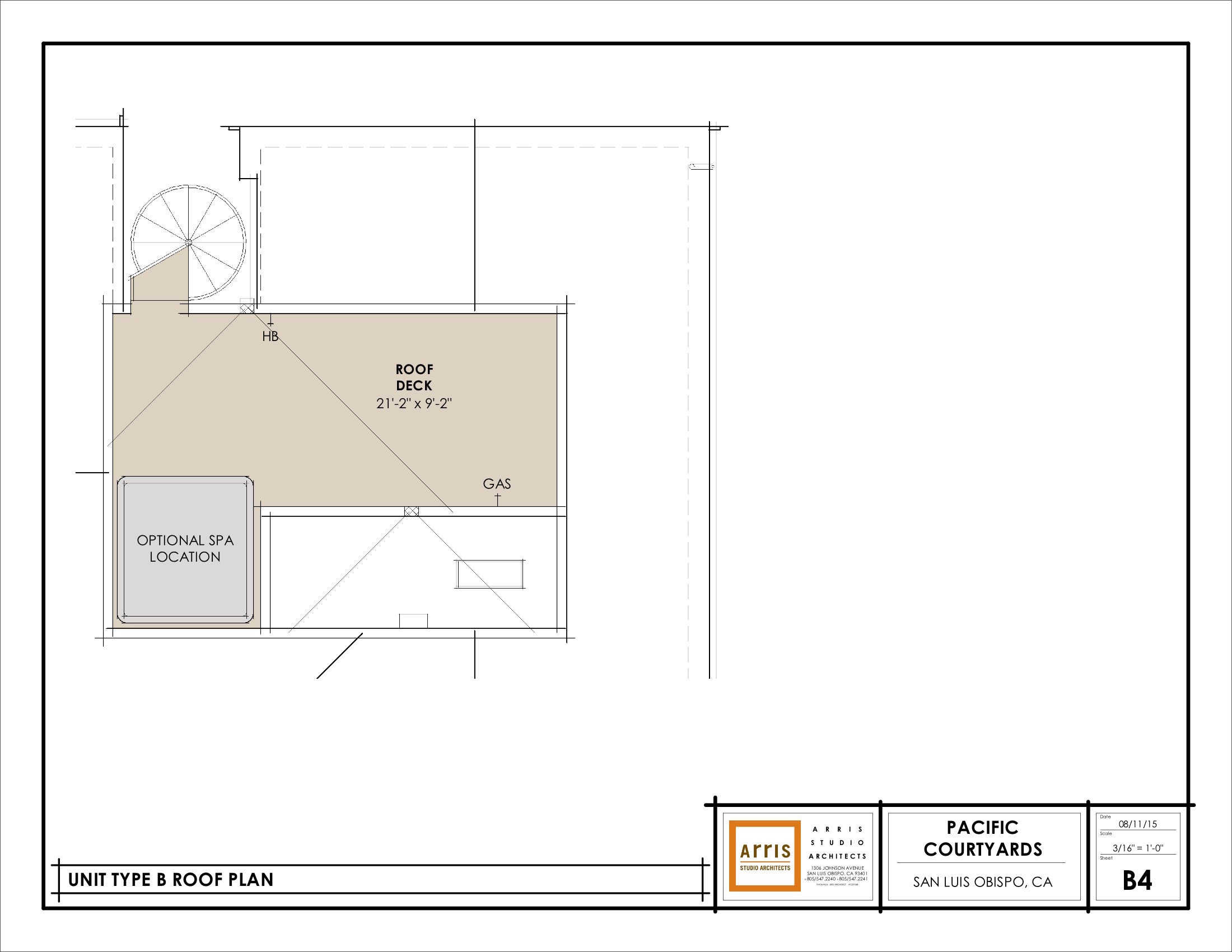 Floor Plans Pacific Courtyards