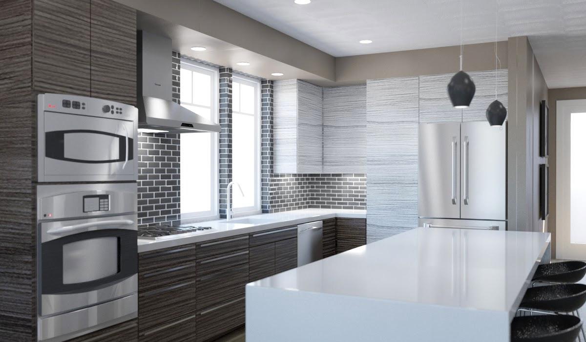 slide_kitchen