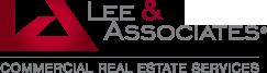 lee-associates